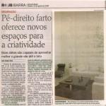 JB_Barra_-_16.08.08