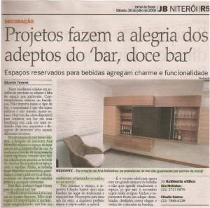 JB_Niterói_-_26.07.08