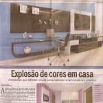 Jornal O Globo - Morar Bem Niterói - Outubro 10 (1)