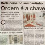 O_Fluminense_-_16.08.08