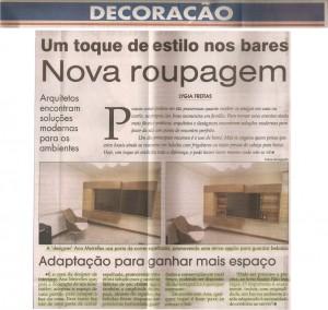 O_Fluminense_-_26.07.08