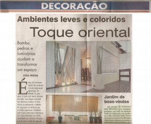 O_Fluminense_-_28.06.08