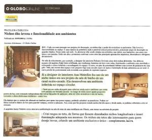 O_Globo_On_Line_-_Setembro.08
