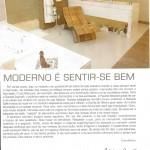 Projetos_para_Banheiros_-_Chamada_de_Capa_-_Abril_10