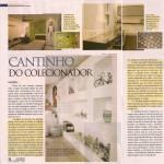 Revista O Fluminense - Matéria - Junho 10