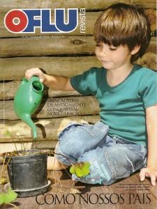 Revista_O_Fluminense_-_Capa_-_Outubro_10