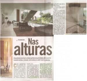 Revista_O_Globo_-_20.07.08