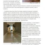 Site O Globo - Matéria - Julho 10