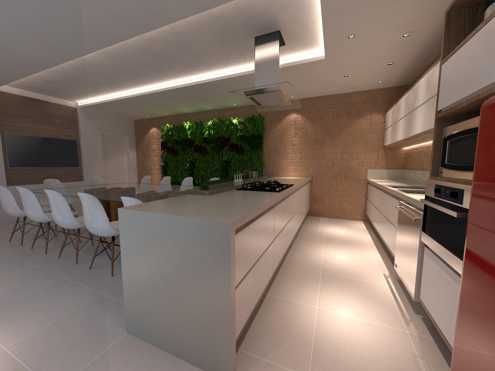 2 Cozinha Ana Meirelles